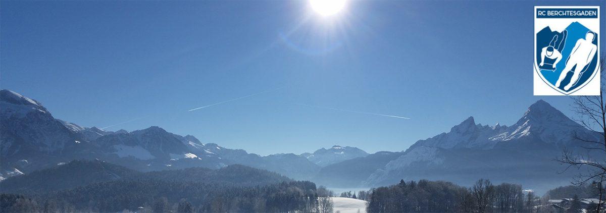Rodelclub Berchtesgaden e.V.